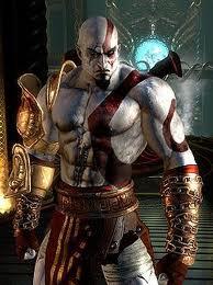 File:Kratos17.jpg
