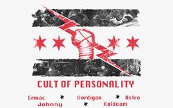 Cultnames