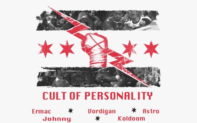 File:Cultnames.jpg