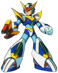 File:200px-Glide ArmorX.jpg