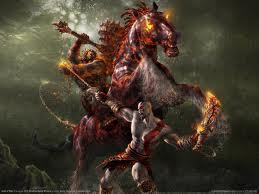File:Kratos9.jpg