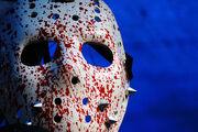Jason ... where are you?