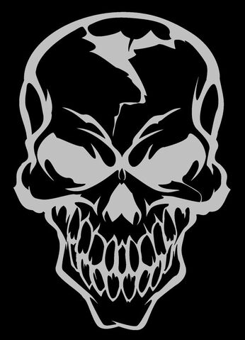 File:Skull by dxcouch.jpg