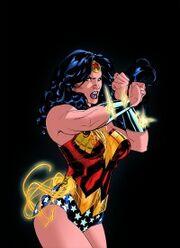 200px-Wonder Woman 0007