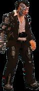 250px-Dead rising Cyborg Skills Pack
