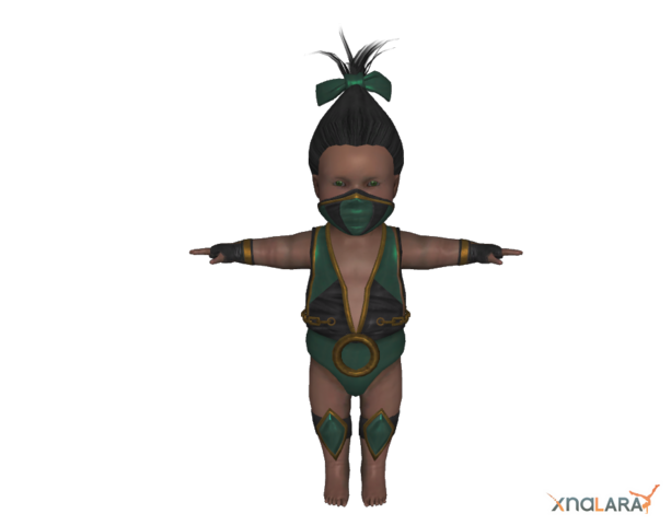 File:Jade baby model.png