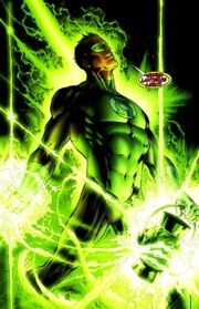 200px-Hal Jordan 020