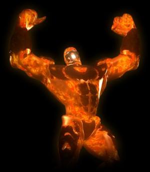 300px-Blaze Fury
