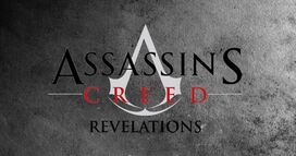 Assassins-Creed-Revelations-Trailers-E3