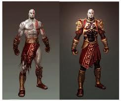 File:Kratos3.jpg