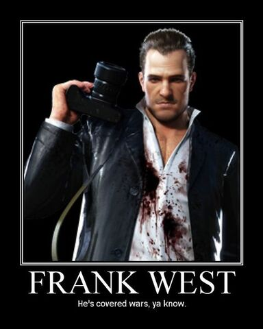 File:480px-Dead Rising Frank West Wars.jpg