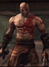 File:Kratos10.jpg