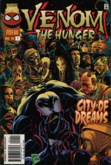 File:224px-Venom The Hunger Vol 1 1.jpg