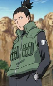 200px-Shikamaru appearance