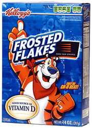 250px-Frosted-Flakes-Box-Small