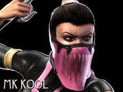 MK Kool