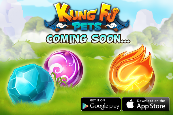 File:Kungfuballs3.png