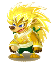 File:LightningHedgehogAdult.png