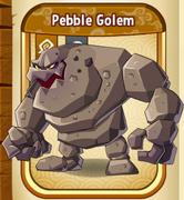 PebbleGolemAdult