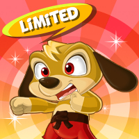 File:Animal Dog Ken.jpg