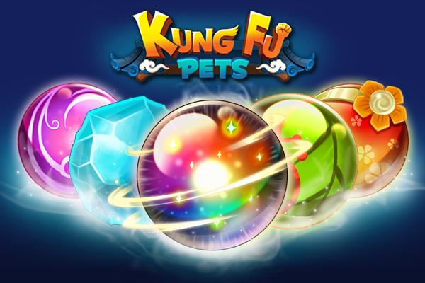 File:Kungfuballs2.png