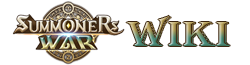 Summoners War Wiki Watermark