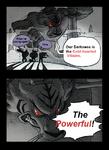 Villains-1t