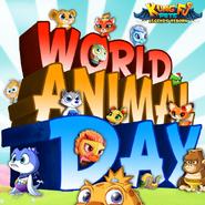 WorldAnimalDay