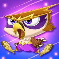 File:Animal Hawk.jpg