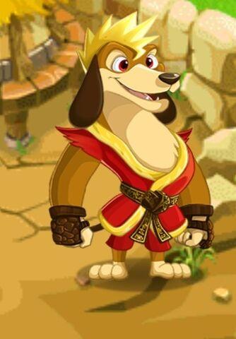 File:Karatedogggg.jpg