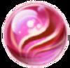 PinkDolphinKFBall