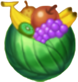 File:FruitBoarKFBall.png