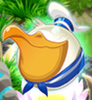 SailorPelicanKFBall