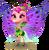 SpringButterflyAdult