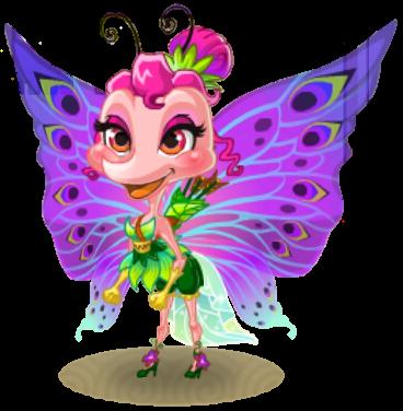 File:SpringButterflyAdult.png