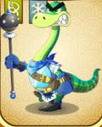 NaughtyApatosaurusAdult