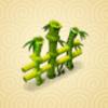 BambooFence