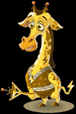 File:AntennaGiraffeAdult.png