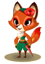 File:RoseFoxAdult.png