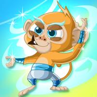 File:Animal Monkey.jpg