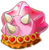 PrimTriceratopsKFBall