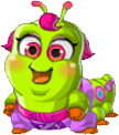 File:SpringButterflyBaby.png