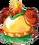 TulipBoaKFBall