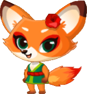 File:RoseFoxBaby.png