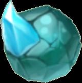 File:IcebergRhinoKFBall.png