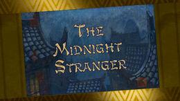 MidnightStrangerTitle.jpg