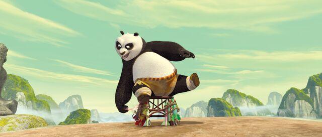 File:Kung-fu-panda-20080930104845895-1-.jpg