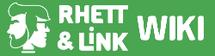 http://rhettandlink.wikia