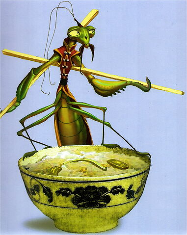 File:MantisConcept2.jpg