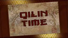 QilinTime.PNG